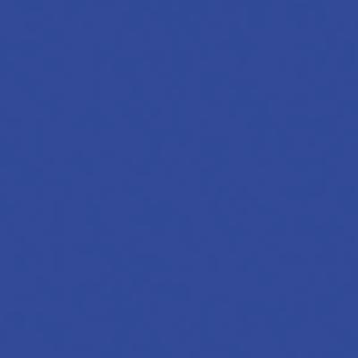 Colore acrilico blu primario - cyan 200 ml