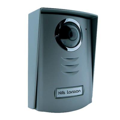 Videocitofono Avidsen Ylva 112240 2+