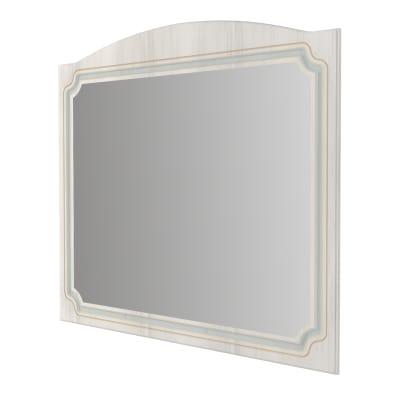 Specchio Caravaggio 110 x 100 cm