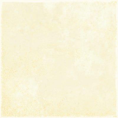 Piastrella Bastide 35,8 x 35,8 cm