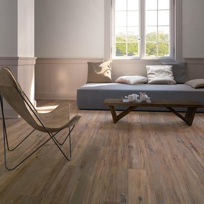 Plank 150 Cm.Piastrella Plank 20 X 150 Cm Marrone Prezzi E Offerte Online Leroy