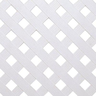 Pannello Privat 100 x 200 cm