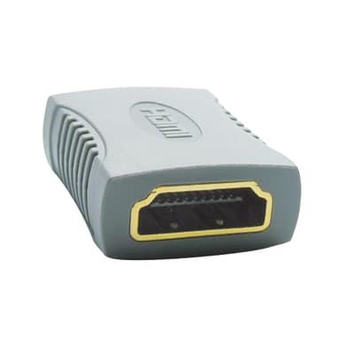 Adattatore HDMI F