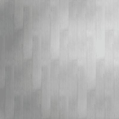 Pavimento vinilico Rapid bianco 4 mm