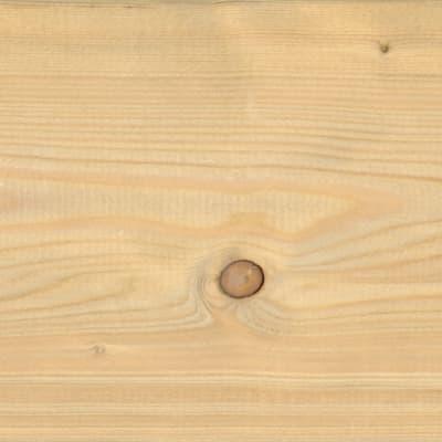Perlina Eagle L 125 x H 12 cm