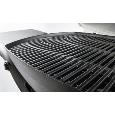 Barbecue elettrico Weber Q2400