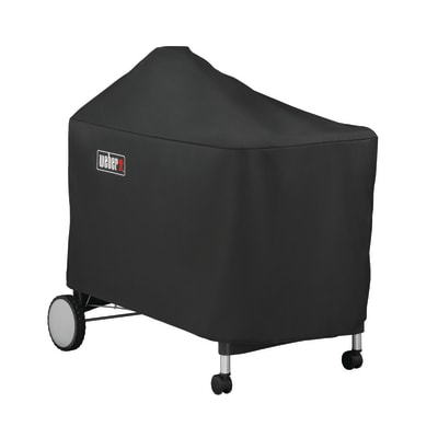 Custodia per barbecue Weber