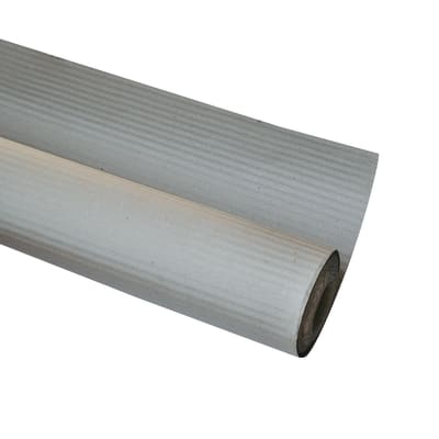 Cartone ondulato standard 16 x 1 m