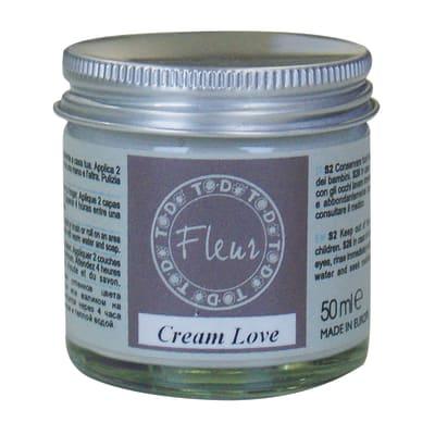 Idropittura traspirante love in portofino 50 ml Fleur