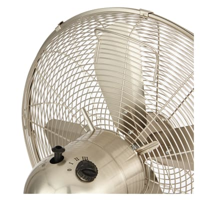 Ventilatore a piantana Equation Cooma