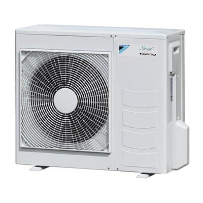 Climatizzatore fisso inverter monosplit Daikin BOP Eco Plus ATXB60C/ARXB60C 21000 BTU classe A++