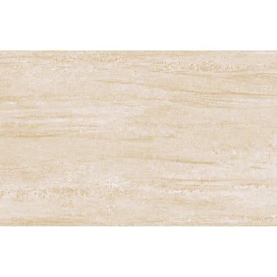 Piastrella Karin 30,4 x 60,8 cm beige