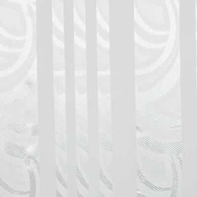 Tendone Contempo bianco 280 x 280 cm