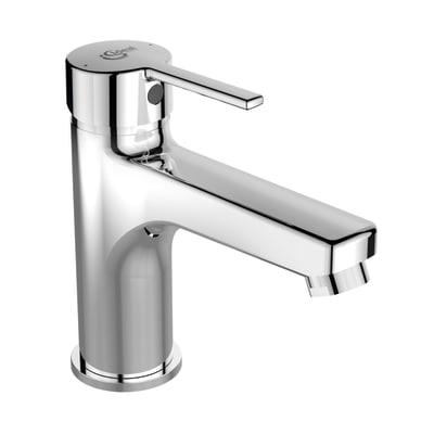 Miscelatore lavabo Idealstyle cromato
