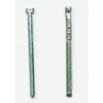 Chiodi Ø 1,25 x 50 mm