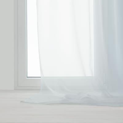 Tenda Polyone Inspire bianco 140 x 280 cm