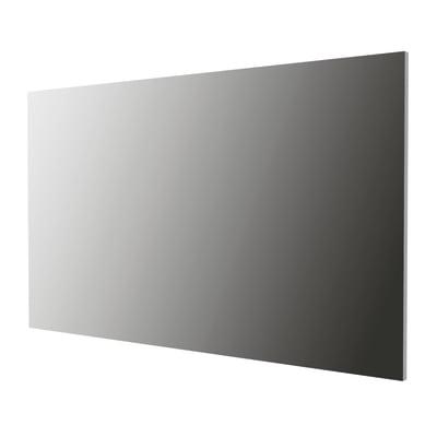 Specchio filo lucido 120 x 70 cm