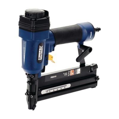 Graffatrice/chiodatrice pneumatica Rapid AirTac PBS151