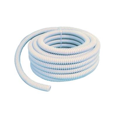Guaina spiralata 12 mm x 10 m