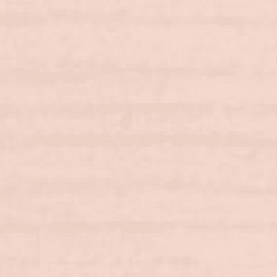 Vernice V33 rosa tenerezza 250 ml