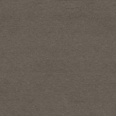 Perlina Kyoto L 175 x H 15 cm