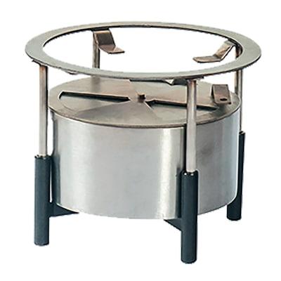 Scaldavivande Hot Pot