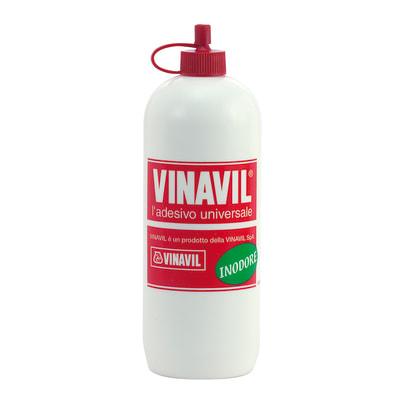 Colla vinilica legno Vinavil 250 g