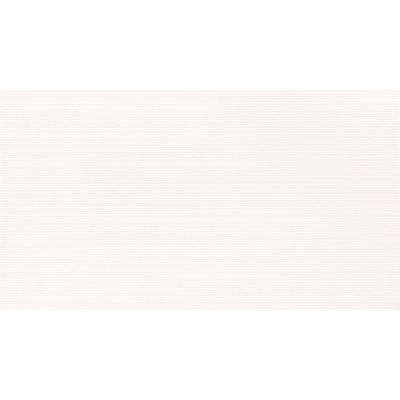 Piastrella Devon 33,3 x 60 cm bianco