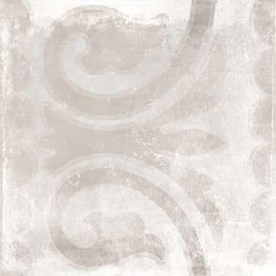 Piastrella Creta 30 x 30 cm grigio