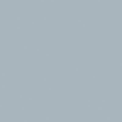 Smalto Mobili Arcoline 606 grigio argento opaco 0,5 L