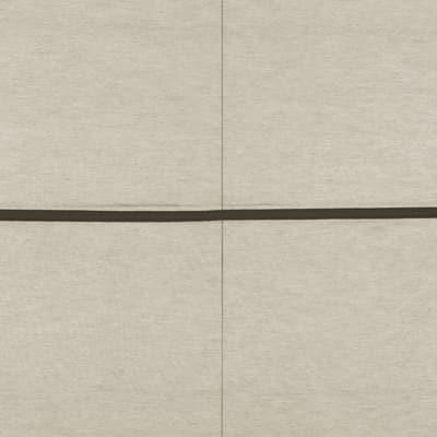 Tenda a pacchetto Elfi talpa 60 x 250 cm