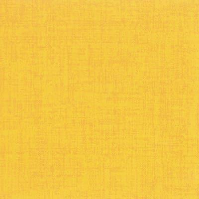 Tovaglia plastificata Monaco giallo 180 x 140 cm