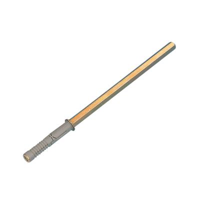 Reggimensola Scomparsa 1,2 x 21,65 cm