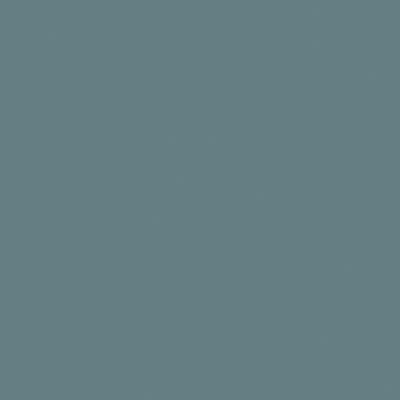 Idropittura traspirante vanity blue 2,5 L Fleur