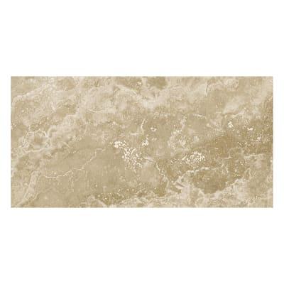 Piastrella Cipriani 30,3 x 61,3 cm beige