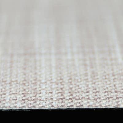 Tappetino cucina antiscivolo Digit texture naturale 52 x 130 cm