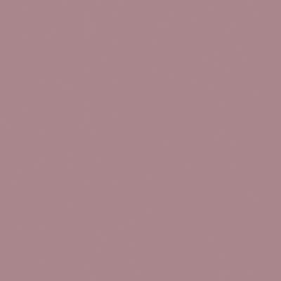 Idropittura traspirante elegant rose 2,5 L Fleur