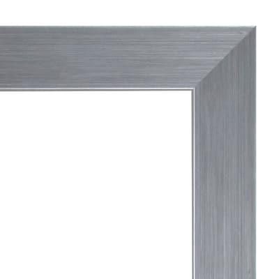 Cornice Tecno alluminio 50 x 70 cm