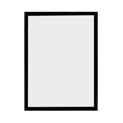 Cornice Lila Inspire nero 21 x 29,7 cm