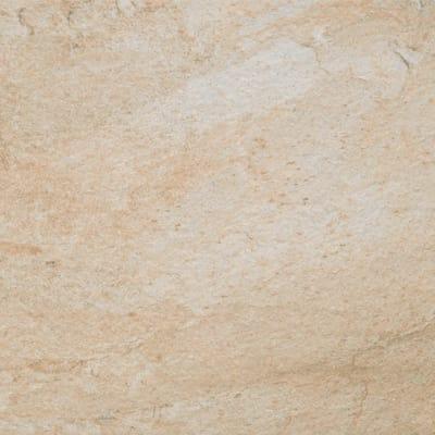 Piastrella Colonial 31 x 31 cm beige