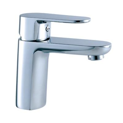 Miscelatore lavabo Kota cromato
