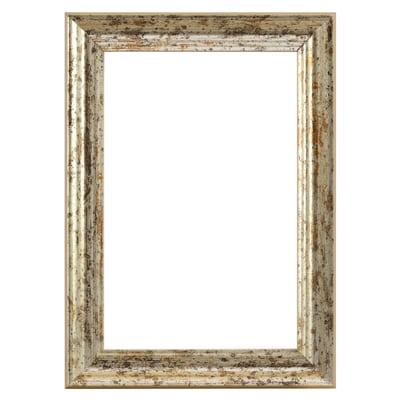 Cornice Claudia oro 25 x 35 cm