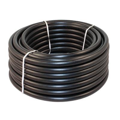 Tubo polietilene PN6 ad alta resistenza Rain ø 32 mm x 50  m