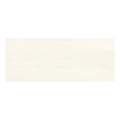 Piastrella Nature 20 x 50 cm bianco