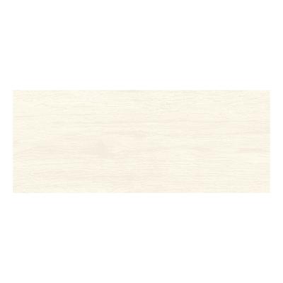 Piastrella Nature 20 x 50 cm beige
