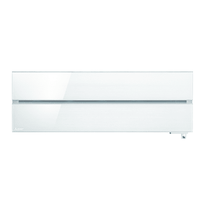 Climatizzatore fisso inverter monosplit Mitsubishi MSZ-LN35VG Wi-Fi 12000 BTU classe A+++ bianco