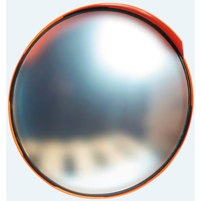 Specchio parabolico 60 cm