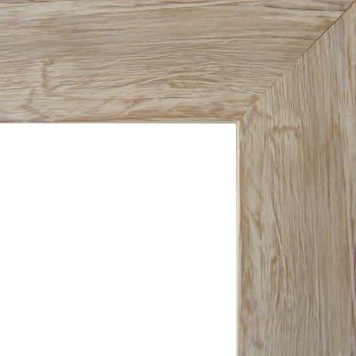 Cornice Style rovere 30 x 30 cm
