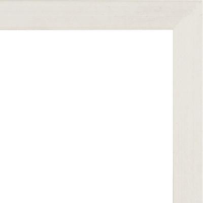 Cornice Baux argento 20 x 30 cm