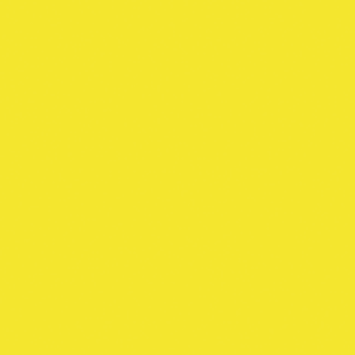 Colorante universale Luxens giallo limone 250 ml
